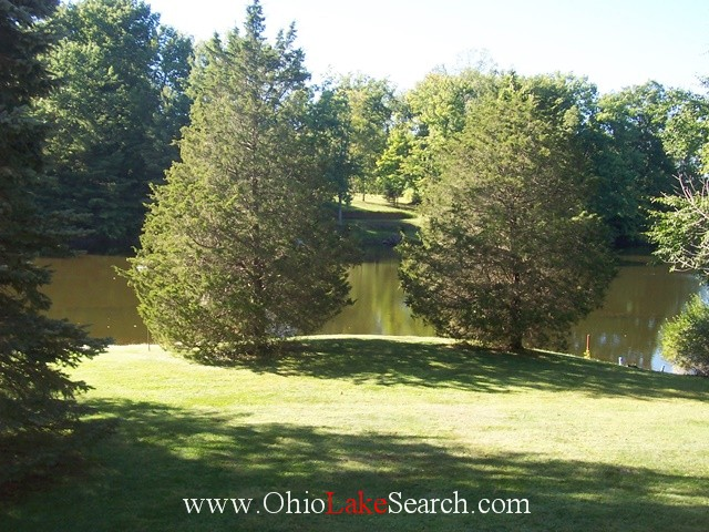 Holiday Lakes Ohio Homes for Sale